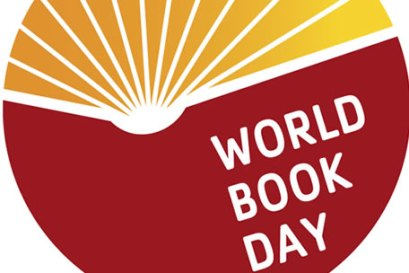 world-book-day 2016