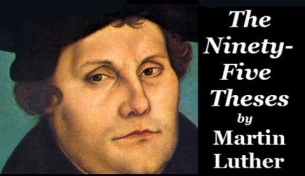 95-theses-by-luther